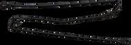 Triple Trophy Barnett Crossbow String for 300 Mag & Quad 300