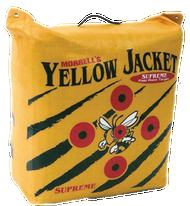 Morrell Yellow Jacket Supreme II F/P Target