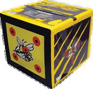 Morrell Yellow Jacket Crossbow Broad Head Target