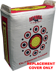Morrell Replacement Cover Outdoor Range Target