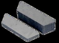 Alpine Replacement Foam Softloc 5 Quiver