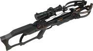 Ravin R20 Crossbow Package Gun Metal Gray