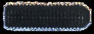 Adapter Stud 5/16 x 5/16