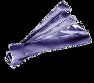Bohning Clamp Release Tape - 1 Pair