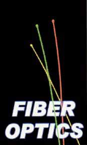 Extreme Fiber Optics .019 - 3 Pack