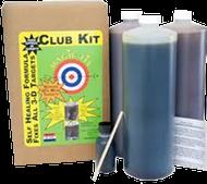 Magic Fix Club Repair Kit