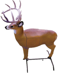 HME 3-D Target Stand