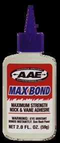 AAE Max Bond Glue 2oz