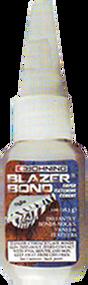 Bohning Blazer Bond 1/2oz Bottle