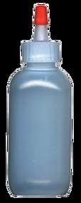 Bohning Empty 2 oz Dispenser Bottle