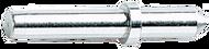 Easton X10 Pin - 1 Dozen