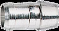 Easton Unibushing 2511/2512 Ultra Lite - 1 Dozen