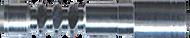 Gold Tip .204 L Inserts 200 & 300 Spine - 1 Dozen