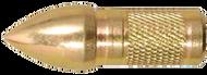 Eastman Line Jammer Parapoint 90gr - 1 Dozen