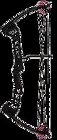 "2015 Barnett Vortex Lite Youth Bow  22""-25"" 18-29#"