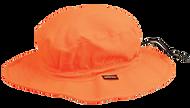 Outdoor Cap Gear Boonie Hat Blaze Orange