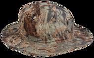 Outdoor Cap Gear Boonie Hat Realtree Xtra