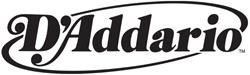 d-addario-logo.jpg