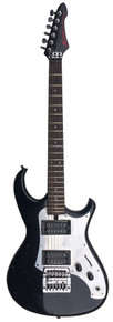 Aria Pro II Knight Warrior Electric Guitar