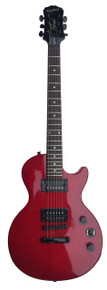 Epiphone Les Paul Special II Red Electric Guitar
