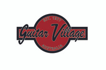 Guitar Village school of music Frankston