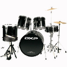 dxp fullsize drum kit