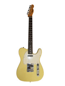 Squire Telecaster by Fender Californian series