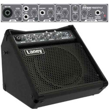 Laney Audio Hub Freestyle