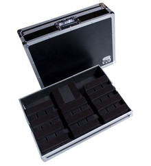 "Road Ready 32"" Pedal Case"