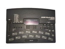 ZOOM Rhythm Trak - 234 Drum Percussion Bass Machine