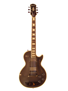 Epiphone Les Paul LTD Custom Matt Heafy 6 String Electric Guitar
