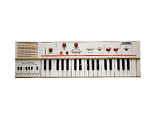 Casio MT-40 Vintage Electronic Keyboard
