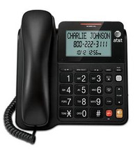 AT&T CL2940