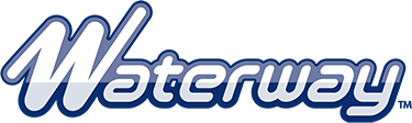 logo-waterway.png