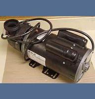 X321600 Master Spas Pump 2.0hp, 2spd, 110V (Aqua Flo)