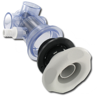 Waterway Turbo Spa Jet, 01510-920S
