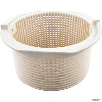 Waterway Basket, Front Access Skimmer (no handle)