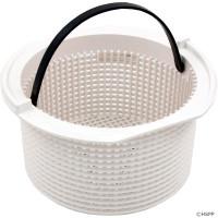 Waterway Basket Assembly, Flat Bottom(w/handle)
