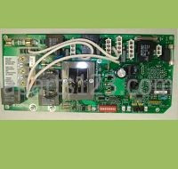 Vs501 Master Spas Circuit Board, X801024, MA30