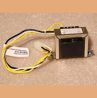 Balboa Lite Leader Equipment Pack 1998-2004: Viking Spas Transformer/120 volt