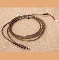 Viking Spas Temperature Sensor 1998-2004 Balboa Lite Leader