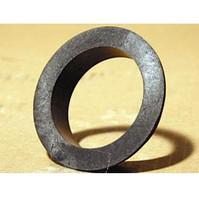 Viking Spas Pump Wear Ring / Sleeve
