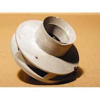 Viking Spas Pump Impeller - 2.0 H.P.