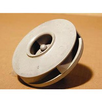 Viking Spas Pump Impeller - 1.5 H.P.