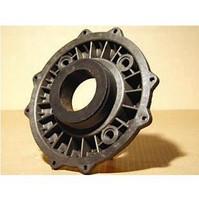 "Viking Spas Pump Face Plate - 2-1/2"""
