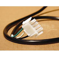 Viking Spas Ozone Power Cord