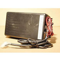Viking Spas JBL Stereo Power Supply