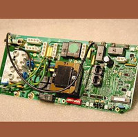 Viking Spas GS Series Circuit Board, GS/SUV-Europe Only
