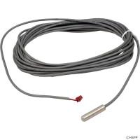 Vita Spas Sensor, Temp Water, LX400, 25`(2-Pin Conn) 451121