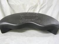 Vibrator Pillow Catalina Spas # 375